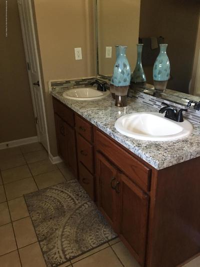 Horn Lake Single Family Home For Sale: 5690 Grove Lane