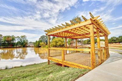 Hernando MS Single Family Home For Sale: $232,900