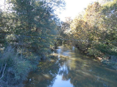 Amite County Residential Lots & Land For Sale: 5203 Hwy 567