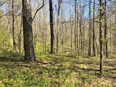 Adams County Residential Lots & Land For Sale: Ms Hwy 84, Cranfield, Ms