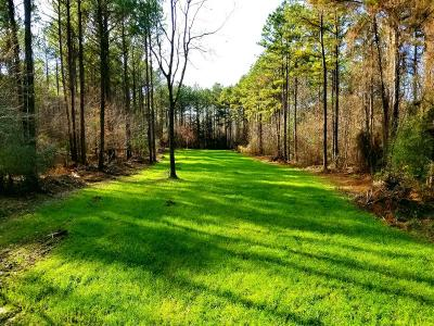 Woodville Residential Lots & Land For Sale: 448 Lower Woodville Road