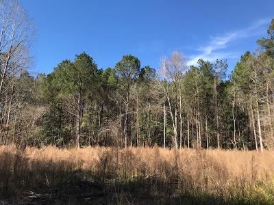 Woodville Residential Lots & Land For Sale: Fords Creek Road