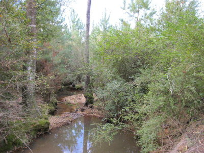 Amite County Residential Lots & Land For Sale: Trask Road