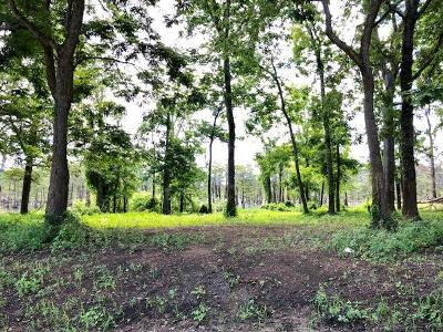 Woodville Residential Lots & Land For Sale: Lake Mary Road