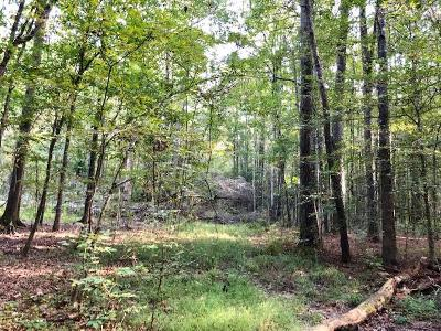 Woodville Residential Lots & Land For Sale: Lot 3 Hwy 563