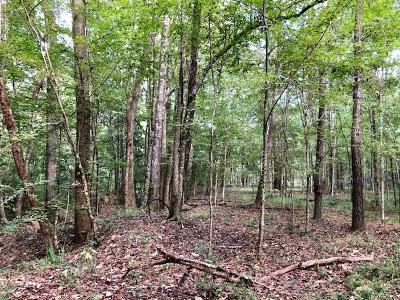 Woodville Residential Lots & Land For Sale: Lot 4 Hwy 563