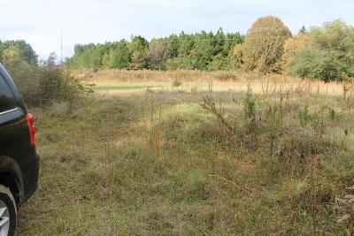 Amite County Residential Lots & Land For Sale: Joe