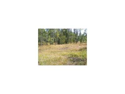 Residential Lots & Land For Sale: 5 Woodlands Drive