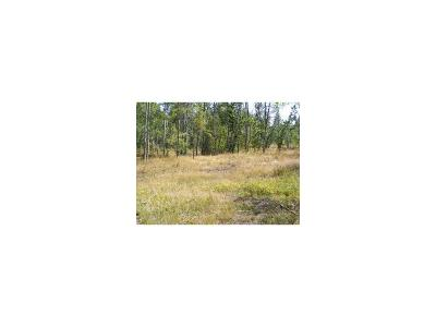 Residential Lots & Land For Sale: 6 Woodlands Drive
