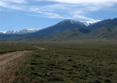 Carbon County Residential Lots & Land For Sale: 17 N Talon Trail