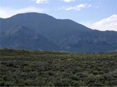 Red Lodge MT Residential Lots & Land For Sale: $34,900