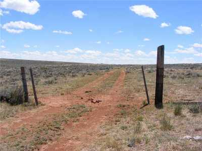 Residential Lots & Land For Sale: Nsn Pryor Mtn. Road