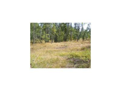 Residential Lots & Land For Sale: 2 Woodlands Drive