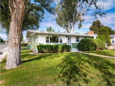 Homes for sale in billings mt under 200 000 for Home builders in billings mt