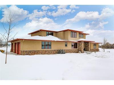 Luxury homes for sale in billings mt for Home builders in billings mt