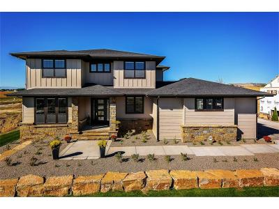 Homes for sale in billings mt 600 000 to 700 000 for Home builders in billings mt