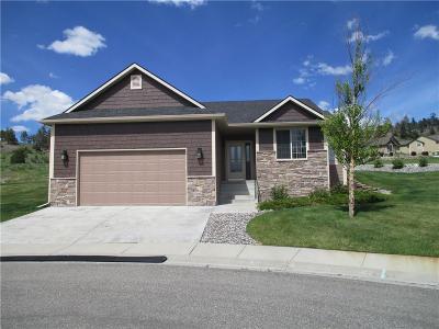 Homes for sale in billings mt 200 000 to 300 000 for Home builders in billings mt