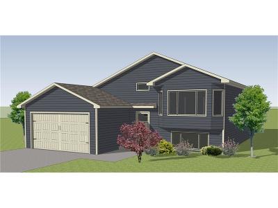 Homes for sale in billings mt for Home builders in billings mt