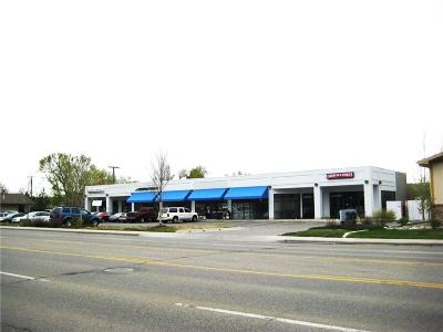 Commercial for lease: 2059 Broadwater