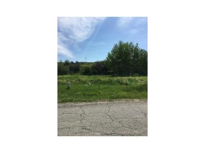 Residential Lots & Land For Sale: Nhn N Cooper Avenue