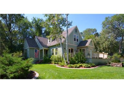 Billings Single Family Home For Sale: 1940 Virginia Lane