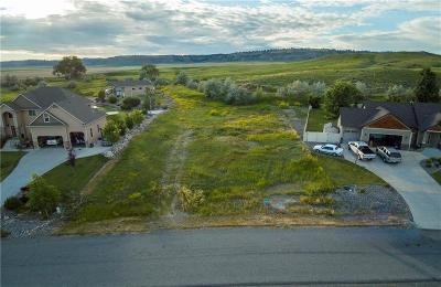 Laurel Residential Lots & Land For Sale: Lot 3 Block 4 Ranch Trail Road