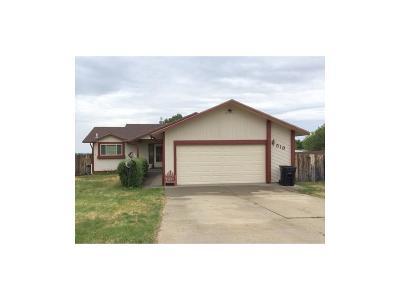 Billings Single Family Home For Sale: 519 Revolution