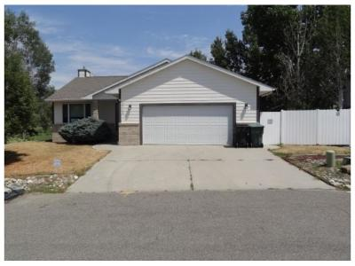 Single Family Home For Sale: 2719 Troon Circle
