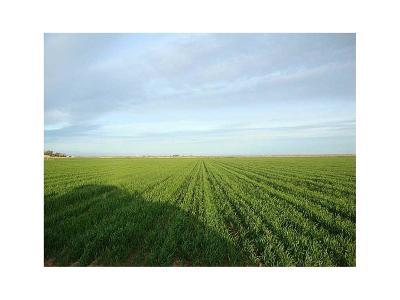 Laurel Farm & Ranch For Sale: Tbd Danford/Yard Office Road