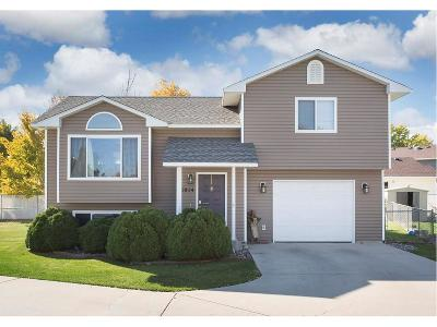 Single Family Home Contingency: 1014 Victory Avenue