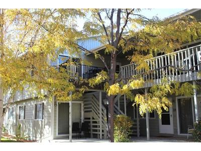 Billings Condo/Townhouse Contingency: 2820 Oakland Dr. Unit 29