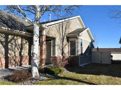 Billings Condo/Townhouse Contingency: 365 Stonegate Circle