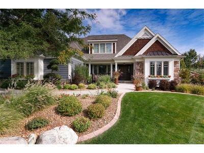 Billings Single Family Home Contingency: 2165 Pheasant