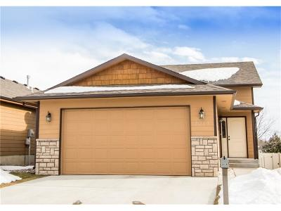 Billings Condo/Townhouse Contingency: 2219 Icewine Drive