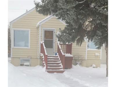 Condo/Townhouse For Sale: 510 Grand Avenue