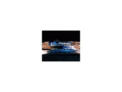 Billings Residential Lots & Land For Sale: 4820 Diamond Falls Road