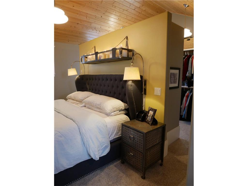 listing 1621 front street billings mt mls 281756 red lodge