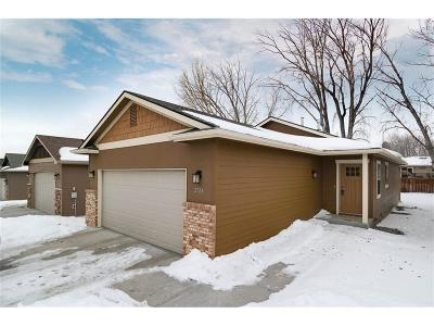 Billings Condo/Townhouse Contingency: 2126 Icewine Drive