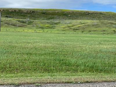 Billings Residential Lots & Land For Sale: 3824 Dylan Drive