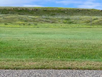 Billings Residential Lots & Land For Sale: 3848 Dylan Drive