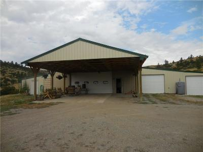 Single Family Home Contingency: 161 Whistle Creek Lane