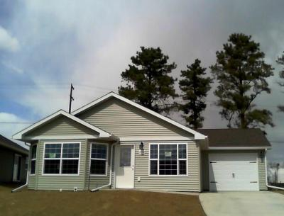 Billings Single Family Home For Sale: 2221 Sierra Vista Circle