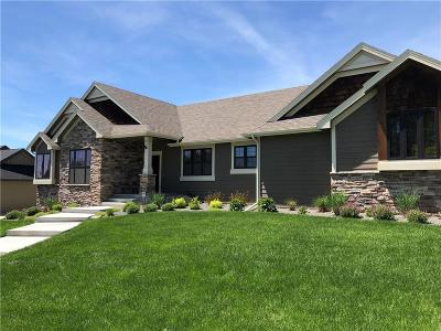 Billings Single Family Home For Sale: 2464 Westfield Drive