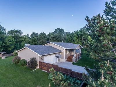 Lockwood Single Family Home For Sale: 1005 Barbara Drive