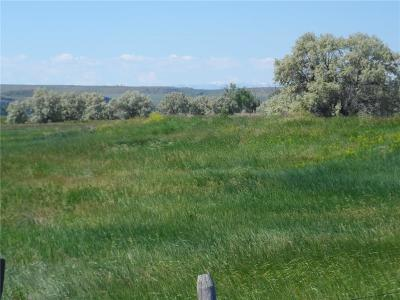 Park City Residential Lots & Land For Sale: Lot 3 Cemetery Road