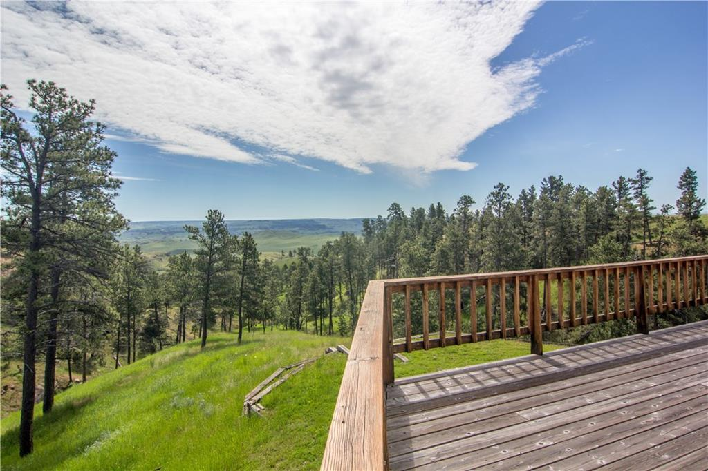 23 Emerald Hills Dr Billings Mt Mls 286333 Homes For Property Search In New Construction Lockwood Lots And Land