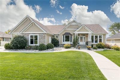 Billings Single Family Home For Sale: 4354 Hi-Line Drive