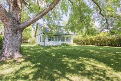 Billings Single Family Home For Sale: 233 Swords Lane