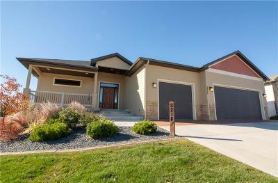 Billings MT Single Family Home For Sale: $454,900