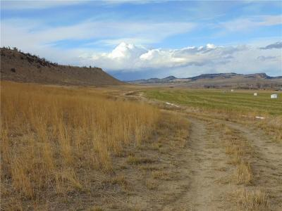 Bridger Residential Lots & Land For Sale: 2720 Us Hwy 310
